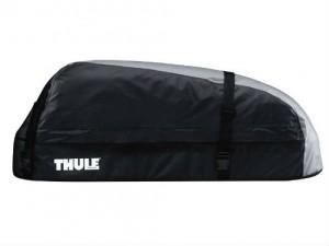 Thule Ranger 90 6011