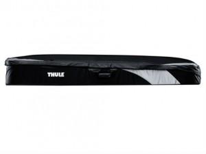 Thule Ranger 500 6035