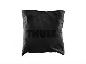 Thule 6981 Housse pour coffre de toit Thule T1