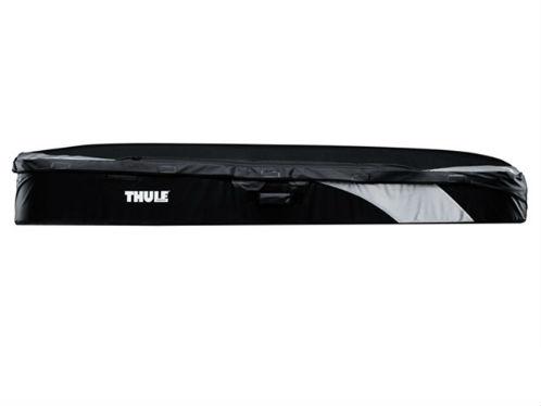 thule ranger 500 coffre de toit pliable pour voiture meovia boutique d accessoires automobiles