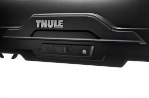 Thule Motion XT M 6292B