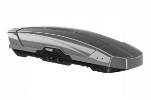 Thule Motion XT Sport 6296T