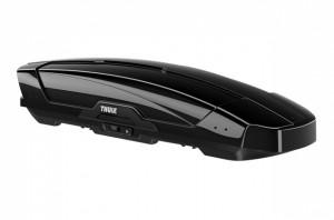 Thule Motion XT Sport 6296B