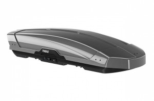 Thule Motion XT XL 6298T