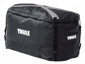 Pack Thule Easybase 949 + Easybag 948-4
