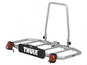 Pack Thule Easybase 949 + Backup 900