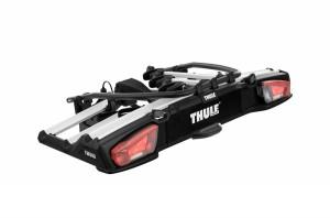 Thule VeloSpace XT 3 939