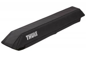 Thule Surf Pads taille large M longueur 51cm x2