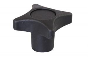 Thule 13547 Ecrou M6 6mm