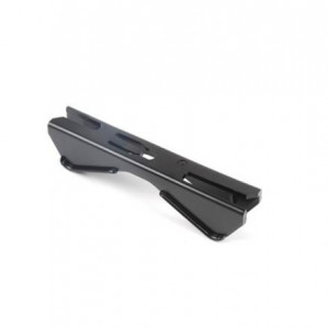 Thule 14019 Power Grip