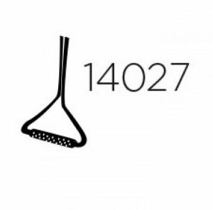 Thule 14027 Poignée pour Excellence XT