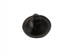 Thule 14303 Capuchons d'extrémité noirs x20