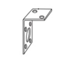 Thule 23748 Angle pour BoxLift