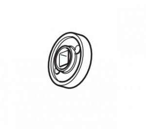 Thule 24606 Disque pour BoxLift et MultiLift