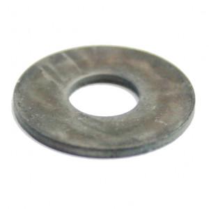 Thule 30148 Rondelle 16mm pour 973/520-1/953/954/326/328