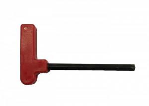 Thule 30349 Poignée serrage pour BackPac