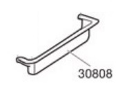 Thule 30808 Joint pied 4304