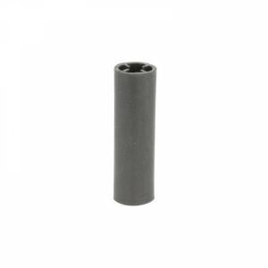 Thule 34159 Tube 45mm pour FreeRide