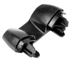 Thule 34369 Embout pour ProRide