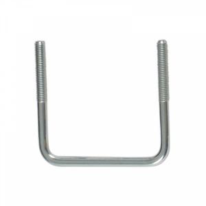 Thule 43216 U de fixation pour BackUp