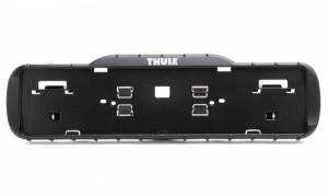 Thule 50661 Plaque pour EasyBase