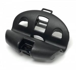 Thule 51350 Support de roue pour FreeRide