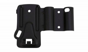 Thule 52303 Support metal pour FreeRide