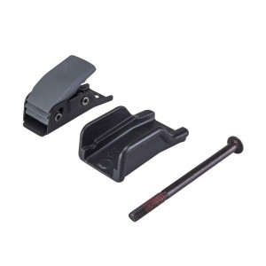 Thule 52361 Kit boucle pour EasyFold