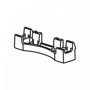 Thule 52544 Clip support pour ProRide et OutRide