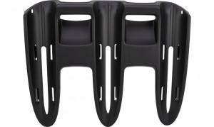 52600 Support roue pour VéloCompact