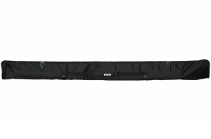 Thule 729500 Sac protection SkiClick
