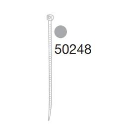 Thule 50679 Arretoir pour EuroRide-THULE