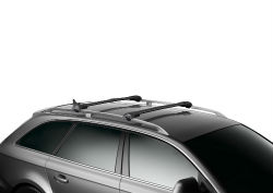 Thule 810 SUP Taxi Accessoires pour Coffre de Toit