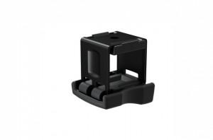 Thule Squarebar adaptateur 8897