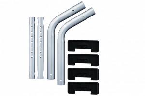 Thule Kit Backpac 973-15