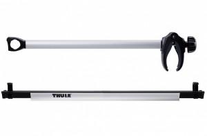 Thule Kit Backpac 973-23