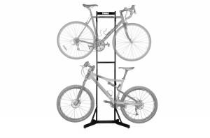 Thule Porte-vélos intérieur 5781