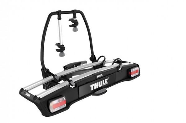 Thule VéloSpace 918