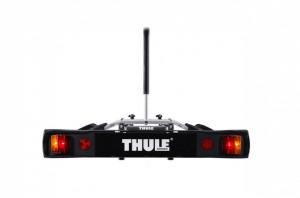 Thule RideOn 2 9502