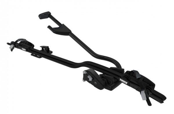 Thule 598 Porte-vélo ProRide noir