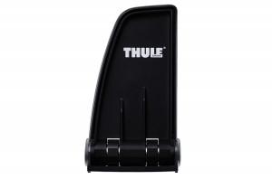 Thule Arrêtoirs 315 (x2)