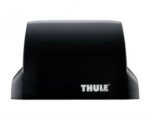 Arrêtoir Thule 321