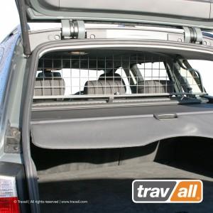 Grille Pare-Chien Bmw Série 5 Touring Sans Toit Ouvrant (2004-2010)