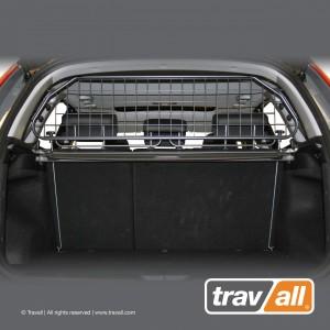 Grille Pare-Chien Hyundai I30 Break (2007-2012)