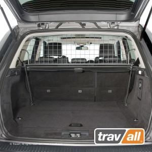 Grille Pare-Chien Range Rover Sport (2005-2013)