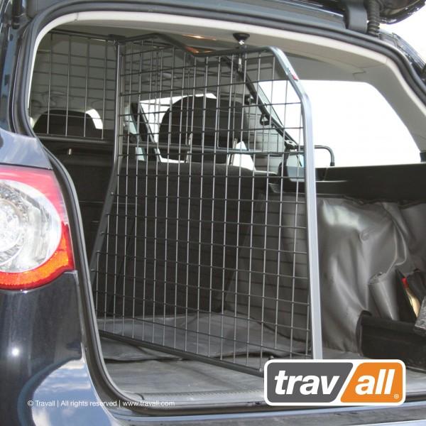 Cloison De Coffre pour Volkswagen Passat Break/Alltrack (2005-2015)