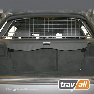 Grille Pare-Chien Bmw Série 3 Touring (1999-2005)