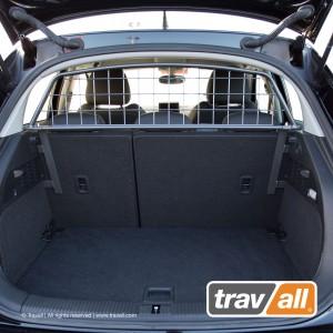 Grille Pare-Chien Audi A1
