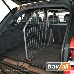 Cloison De Coffre pour Land Rover Range Rover Sport L494 2013 ->