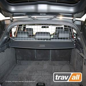 Grille Pare-Chien pour Land Rover Range Rover Sport L494 2013 ->